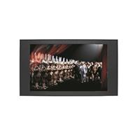 Resimli Makam Arkalığı farklı görsellerde hazırlanmıştır. RMP74