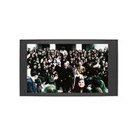 Resimli Makam Arkalığı farklı görsellerde hazırlanmıştır. RMP78