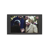 Resimli Makam Arkalığı farklı görsellerde hazırlanmıştır. RMP69