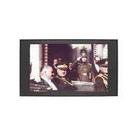 Resimli Makam Arkalığı farklı görsellerde hazırlanmıştır. RMP60