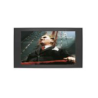 Atatürk Resimli Makam Panosu RMPYNATA10