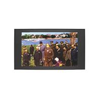 Resimli Makam Arkalığı farklı görsellerde hazırlanmıştır. RMP72